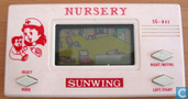 Sunwing Nursery