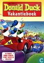 Vakantieboek 2010