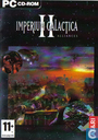 Imperium Galactica II Alliances