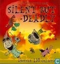 Silent But Deadly - Another Lio Collection