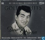 Golden Hits Dean Martin