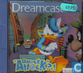 "Disneys Donald Duck Duck: ""Quack Attack""?*!"