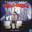 Sing-a-long-a war years (Volume 1)