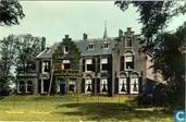 """Beverwijk, """"Westerhout"""""""