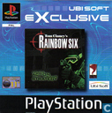 Tom Clancy's Rainbow Six (Ubisoft eXclusive)