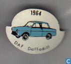 1964 Daf Daffodil [blauw]