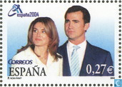 ESPANA '95- Valencia