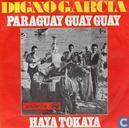Paraguay guay guay