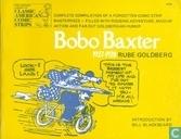 Bobo Baxter - 1927-1928