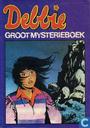 Debbie's groot mysterieboek
