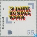 Bundeswehr 1955-2005