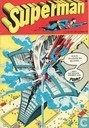Strips - Jimmy Olsen - Superman 54