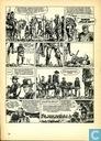 Bandes dessinées - Comanche - Big Keenan