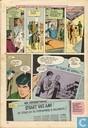 Comic Books - Robin - Let op! Hier komt Baby Super-Genie!
