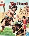 Bandes dessinées - Prince Vaillant - Prins Valiant 49