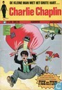 Bandes dessinées - Charlie Chaplin - Charlie Chaplin 7