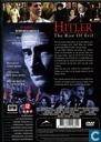DVD / Video / Blu-ray - DVD - Hitler - The Rise of Evil