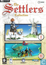 The Settlers Collection