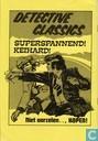 Comic Books - Binkie - Scheel Scharminkel: het wonder op vier poten!