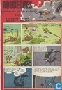 Comic Books - Robbedoes (magazine) - Robbedoes 984