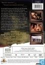 DVD / Vidéo / Blu-ray - DVD - Flesh + Blood
