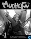 Mudhoen -1