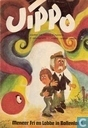 Jippo 2