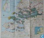 De Stormvloed van 1 februari 1953