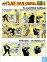 Strips - Eppo Wordt Vervolgd (tijdschrift) - Eppo Wordt Vervolgd 16