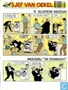 Bandes dessinées - Eppo Wordt Vervolgd (tijdschrift) - Eppo Wordt Vervolgd 16