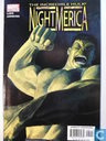 Incredible Hulk: Nightmerica 5