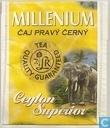 Ceylon Superior
