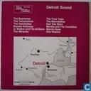 Detroit Sound