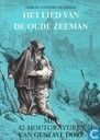 Het lied van de oude zeeman