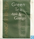 Apple & Ginkgo