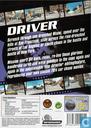 Jeux vidéos - PC - Driver