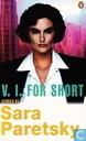 V.I. for Short