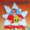 Woody Boogie