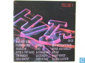 Hits on CD Vol. 9