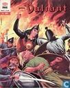 Comics - Prinz Eisenherz - Prins Valiant 36