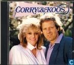 Corry & Koos