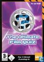 The Ultimate Film Quiz