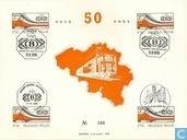 S.N.C.B. 1926-1976
