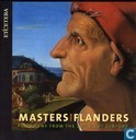 Masters From Flanders Polyphony From the 15th & 16th Century
