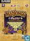MahJongg Master Egyptian Edition