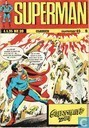 Comic Books - Superman [DC] - Superman's zon