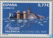 ESPANA 95-Valence