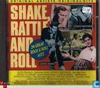 Shake, Rattle And Roll - 24 Great Rock & Roll Hits