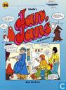 Bandes dessinées - Jean, Jeanne et les enfants - Jan, Jans en de kinderen 18
