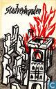 Stadverbranden